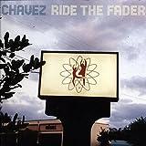 Ride the Fader [Vinyl]