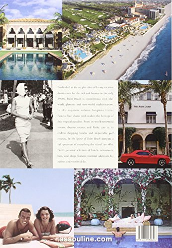 In-The-Spirit-of-Palm-Beach-Icons