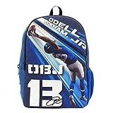Odell Beckham #13 Junior OBJ Backpack