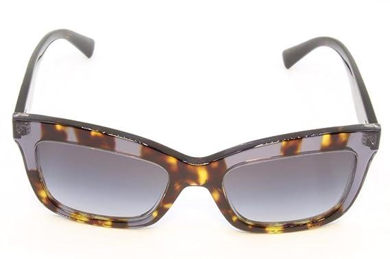 a305d295a8 VALENTINO Women s 0VA4024 50598G Sunglasses