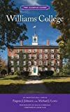 Williams College: The Campus Guide