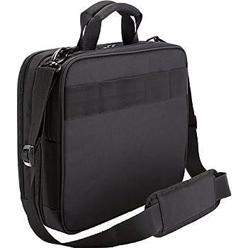 Case Logic 14-inch Security Friendly Laptop Case (Zlcs-214) 1