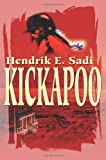 img - for Kickapoo book / textbook / text book
