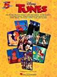 Disney Tunes, , 0793592690