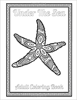 coloring beach house luxury 2924 best coloring pages images on ... | 335x260