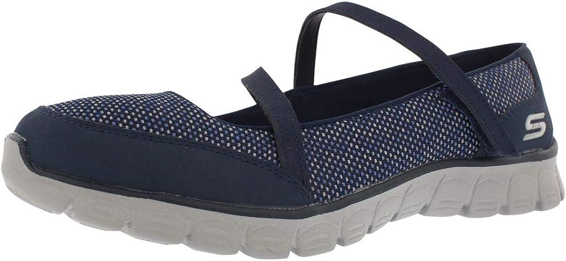 Buy ez flex Shoes size 3 for Women