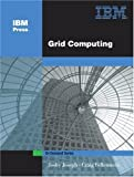 img - for Grid Computing by Joshy Joseph (2004-01-09) book / textbook / text book