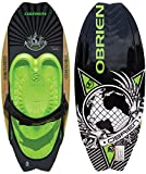 O'Brien Sozo Kneeboard