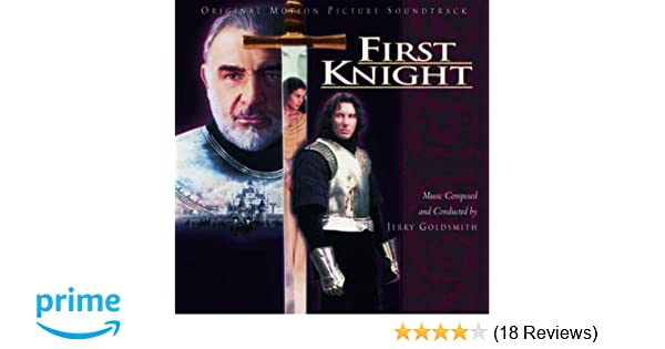 first knight soundtrack download