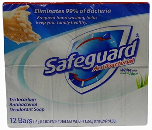 safeguard-antibacterial-deodorant-soap-white-with-aloe-4-ounce-bars-12-count