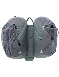 Aarn Universal Balance Bag
