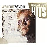 The Best of Warren Zevon: A Quiet Normal Life