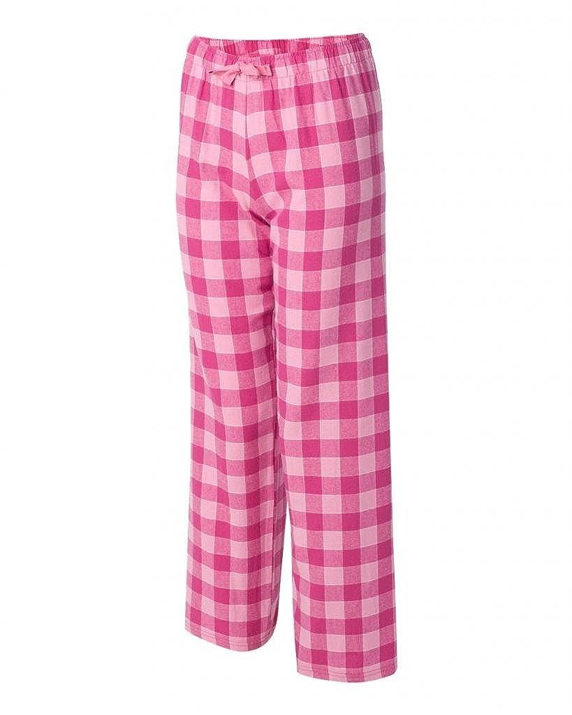 boxercraft Youth Fashion Flannel Pajama Pant