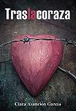 Tras la coraza (Spanish Edition)