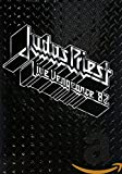 Judas Priest - Judas Priest - Live Vengance '82