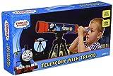 Thomas & Friends Telescope with Tripod