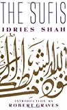 The Sufis, Idries Shah, 0385079664