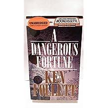 DANGEROUS FORTUNE, A (6 CASS.)