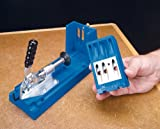 Kreg K4 Pocket HoleJig System