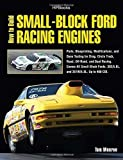 img - for How to Build Small-Block Ford Racing Engines HP1536: Parts, Blueprinting, Modifications, and Dyno Testing for Drag, Circle Track,Road , Off-Road, and ... All Small-Block Fords, 302/5.0L, and351W/5. by Monroe, Tom (2010) Paperback book / textbook / text book