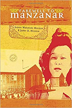 a comparative analysis of the books farewell to manzanar by james d houston and jeanne wakatsuki and 2017 summer reading instructions english i class i book options farewell to manzanar jeanne houston & james d houston c farewell to manzanar by jeanne wakatsuki houston & james d houston hint.