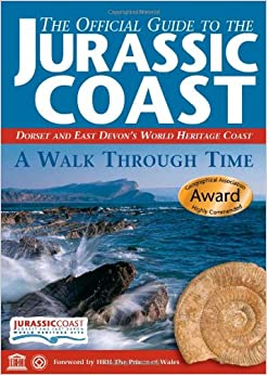 FB2 The Official Guide To The Jurassic Coast: Dorset And East Devon's World Heritage Coast. March played Consul Roberto decidido reaction senior
