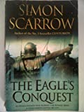 The Eagle's Conquest