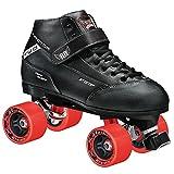 Stomp Factor-2 Derby Skates (4)