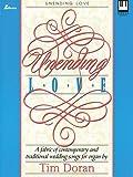 Unending Love, Tim Doran, 0834195755