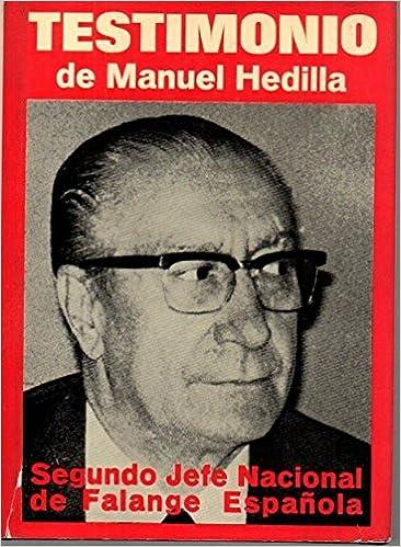 MANUEL HEDILLA DOWNLOAD