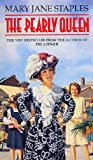 The Pearly Queen, Mary Jane Staples, 0552138568
