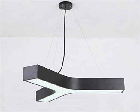 Dkz illuminazione per interni lampadari lampade lampadario in