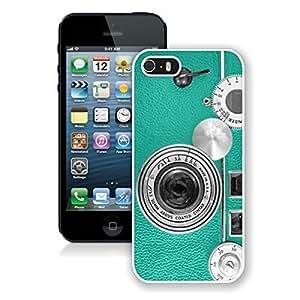 Diy For Ipod mini Case Cover Aero Colorful Multi Colors 36 New Fashion PC Black Hard