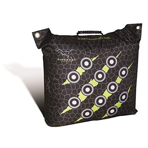 rinehart target bag - 9