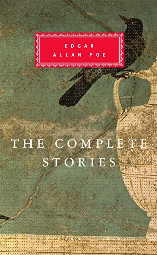 The Complete Stories (Everyman's Library)