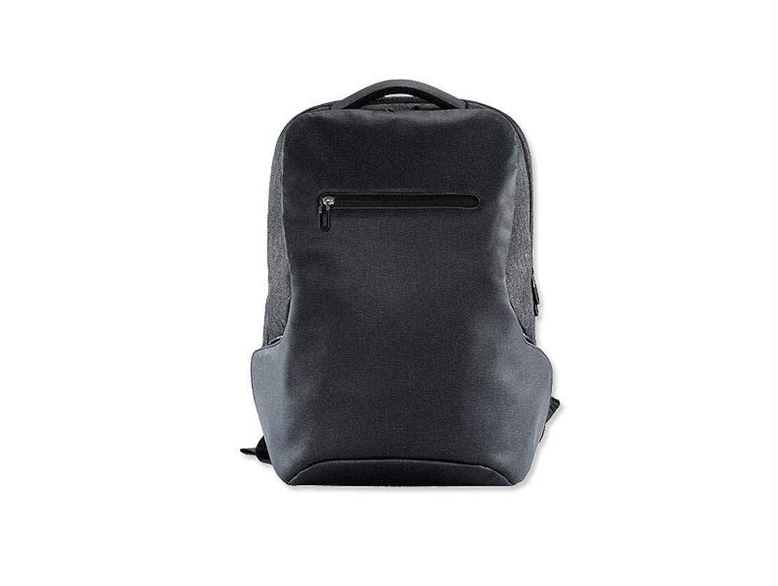 Laisla fashion ラップトップバックパック多機能ショルダーバッグ野生ファッション簡単学生レジャー大容量男性と女性旅行バックパック B07QJ4L56F Colour One Size