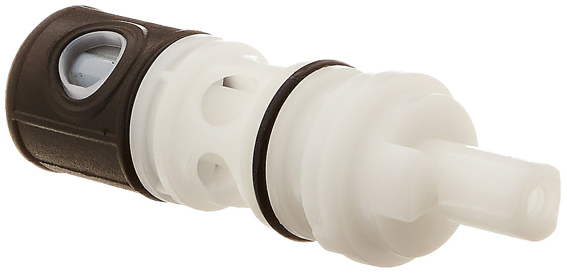 Danze DA501016 Diverter For Three Handle Tub And Shower Faucet   Bathtub  And Shower Diverter Valves   Amazon.com
