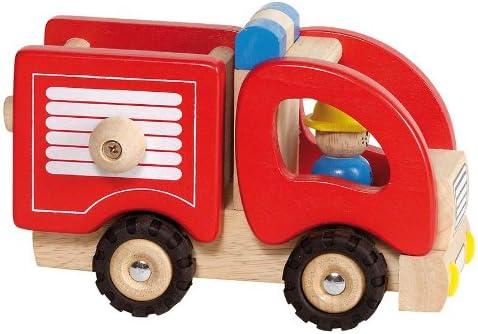 Goki 55927 – Feuerwehr