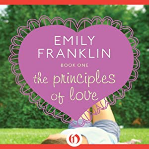 The Principles of Love Audiobook