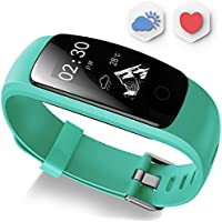 Waterproof Activity Calories Wristband Pedometer Price