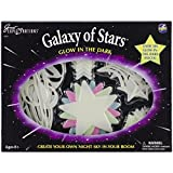University Games Great Explorations Galaxy of Stars