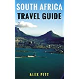 South Africa Travel Guide: How and when to travel, wildlife, accommodation, eating and drinking, activities, health, all regions and South African history