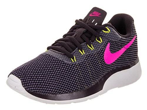 High Port Wine Ankle Deadly Tanjun White Women's NIKE Pink Shoe Racer Running xfqUHISw