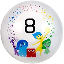 Disney/Pixar Inside Out Magic 8 Ball