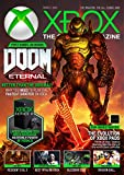 Magazines : Official Xbox Magazine (US Edition)