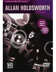 Allan Holdsworth [Import]