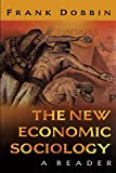 The New Economic Sociology: A Reader