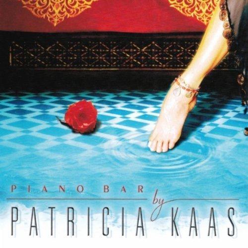 piano-bar-by-rwe-2010-11-02