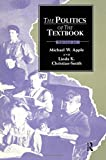 img - for The Politics of the Textbook book / textbook / text book