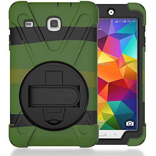 Case For Tab E 8.0